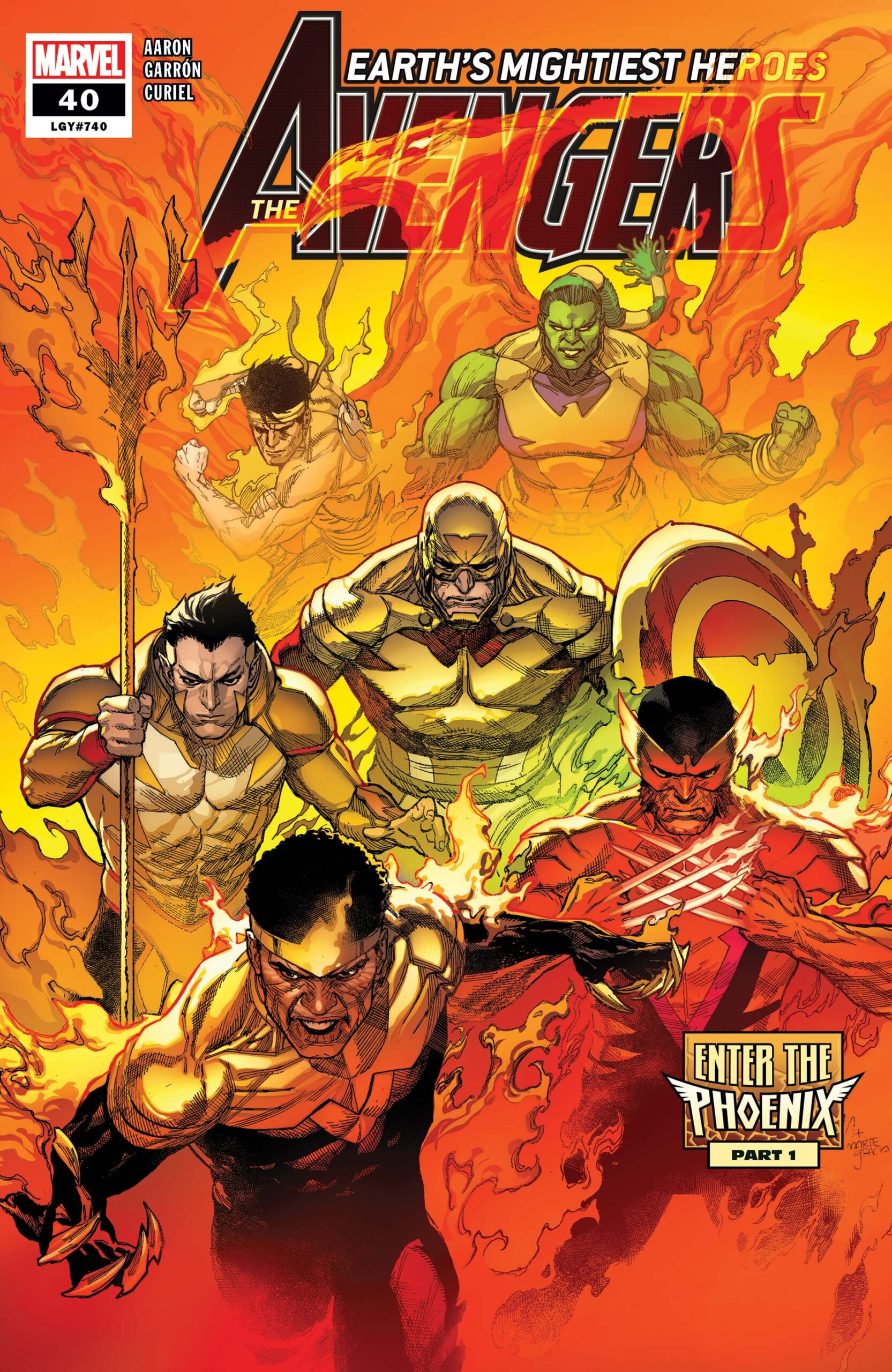Avengers40 scaled