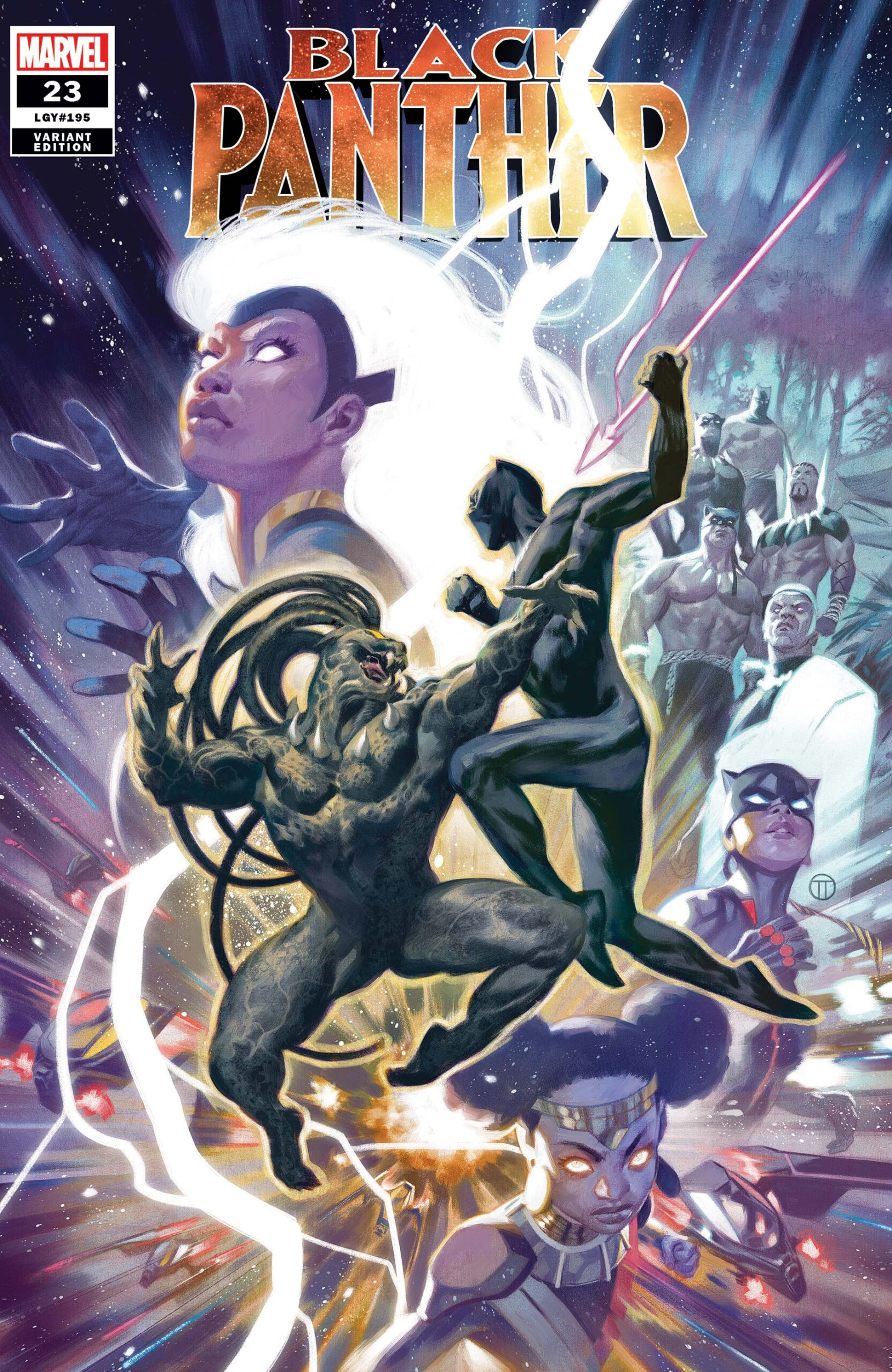 BlackPanther23Variant scaled