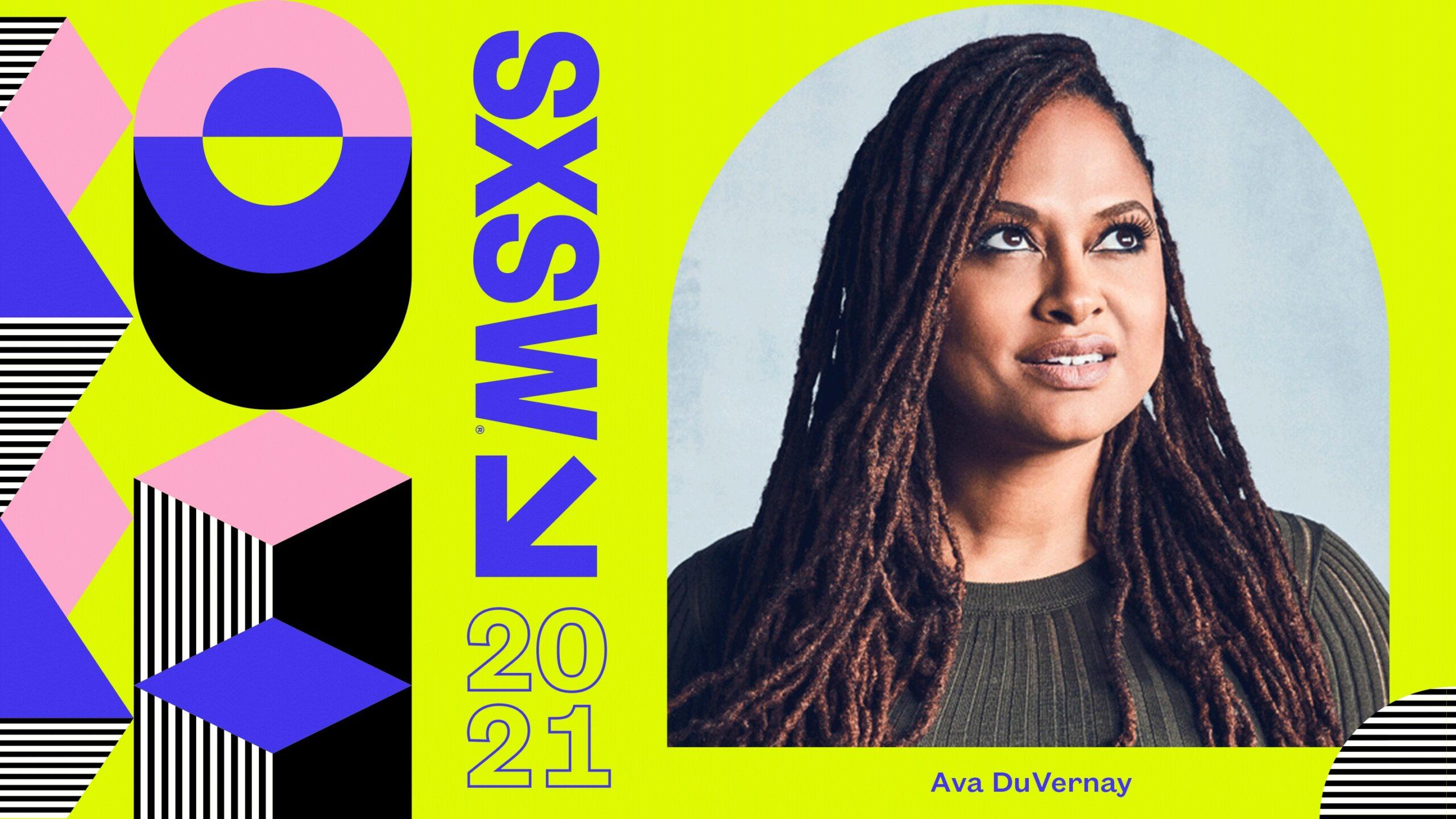 SXSW Ava scaled