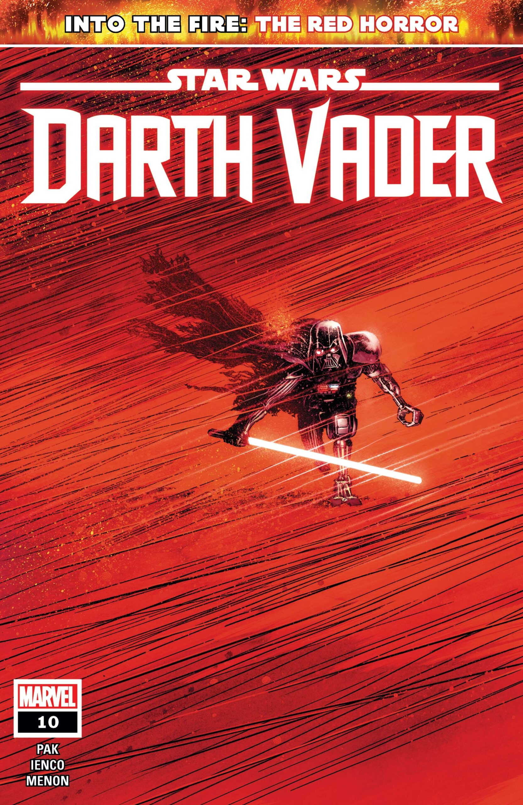 Vader10Cover scaled