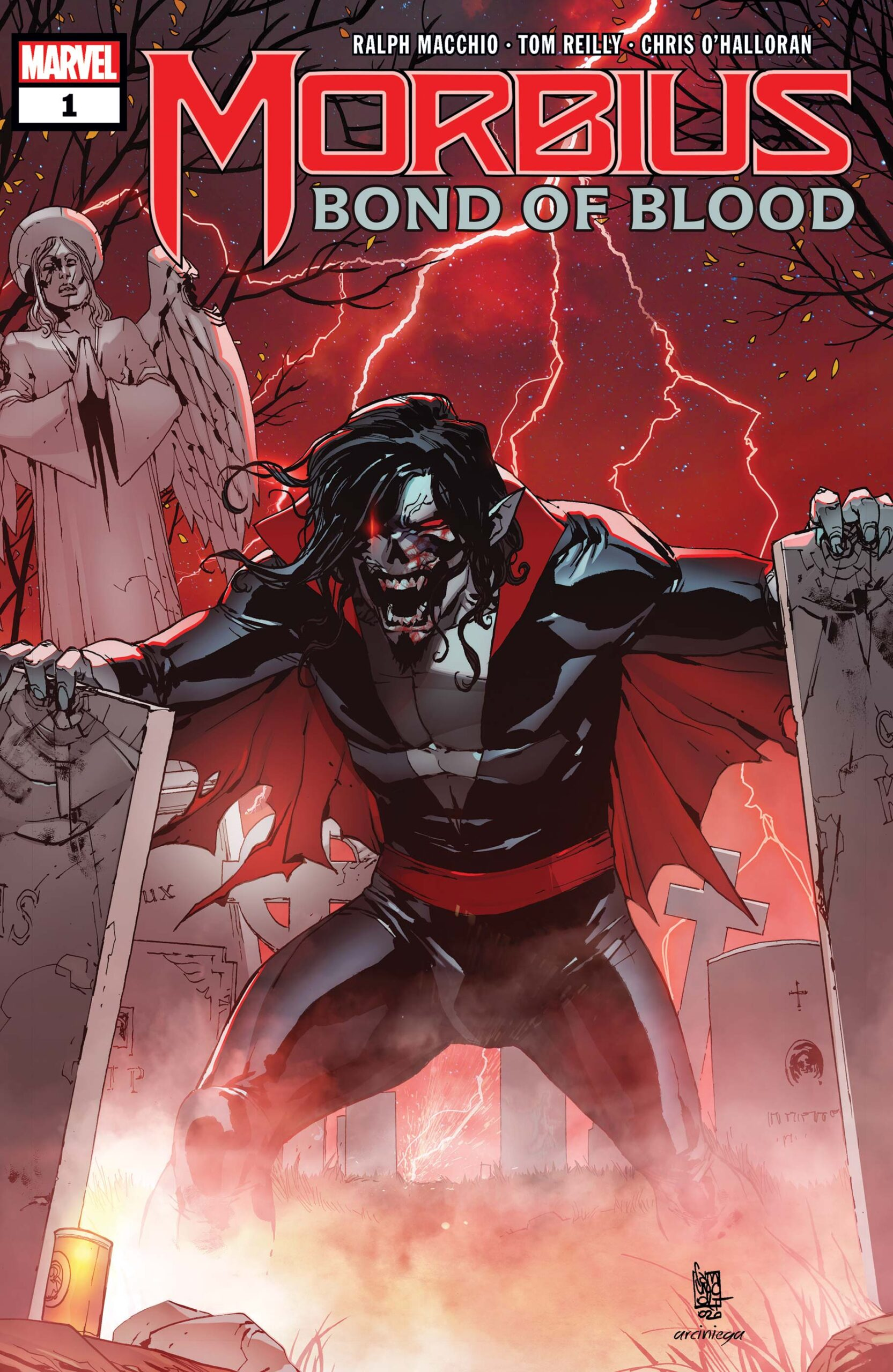 morbiuscover1 scaled