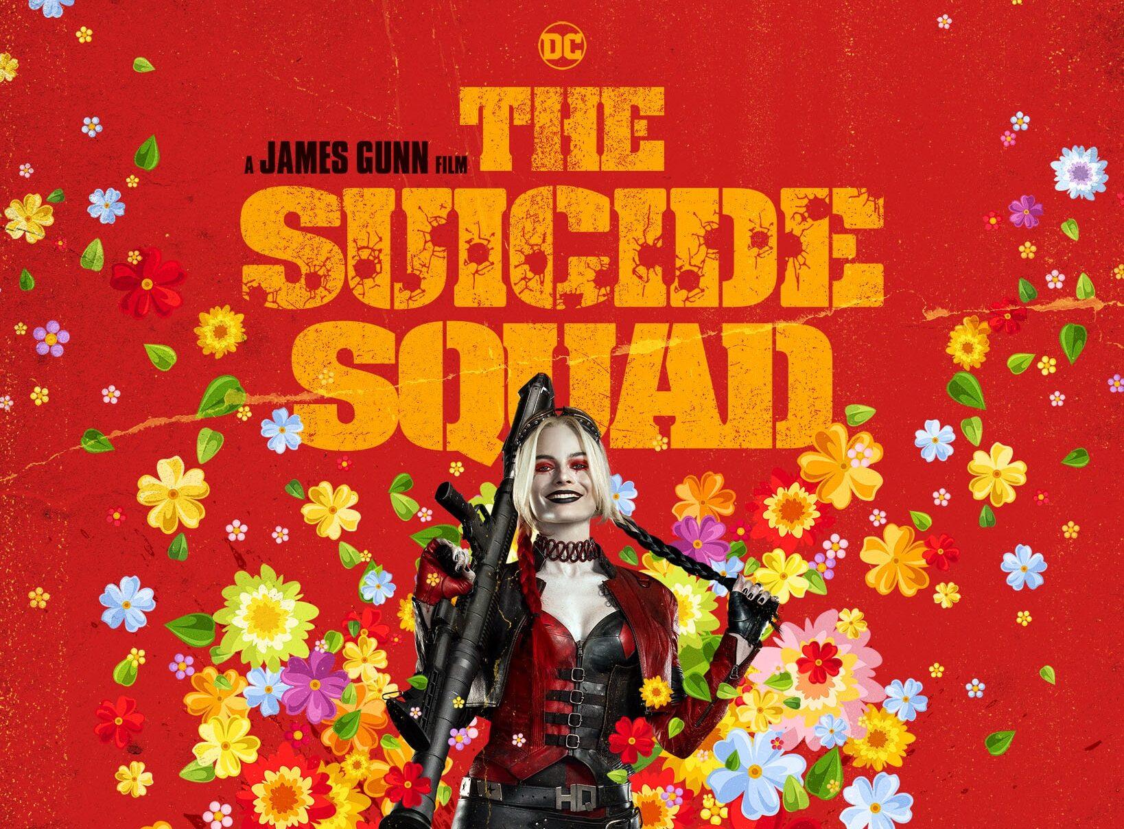 SUISQ2 Character Art Harley Quinn INSTAVERT 1638X2048 DOM min e1616800663547