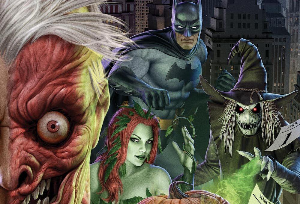 Batman TheLongHalloween P2 2D min e1621632922124