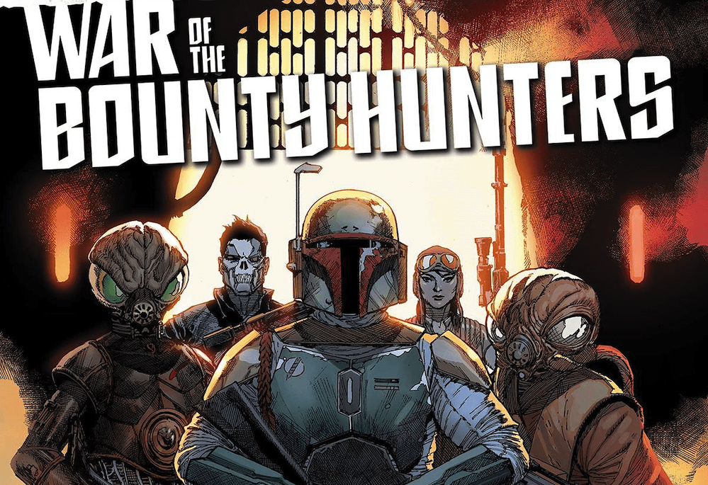star wars war of the bounty hunters 1 Yu variant 1 25 min e1622674108200