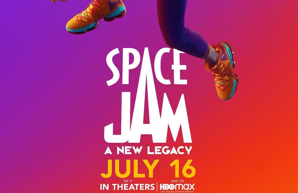 space jam a new legacy SJAM2 VERT MAIN JUMP 2764x4096 DOM rgb min e1627628127667