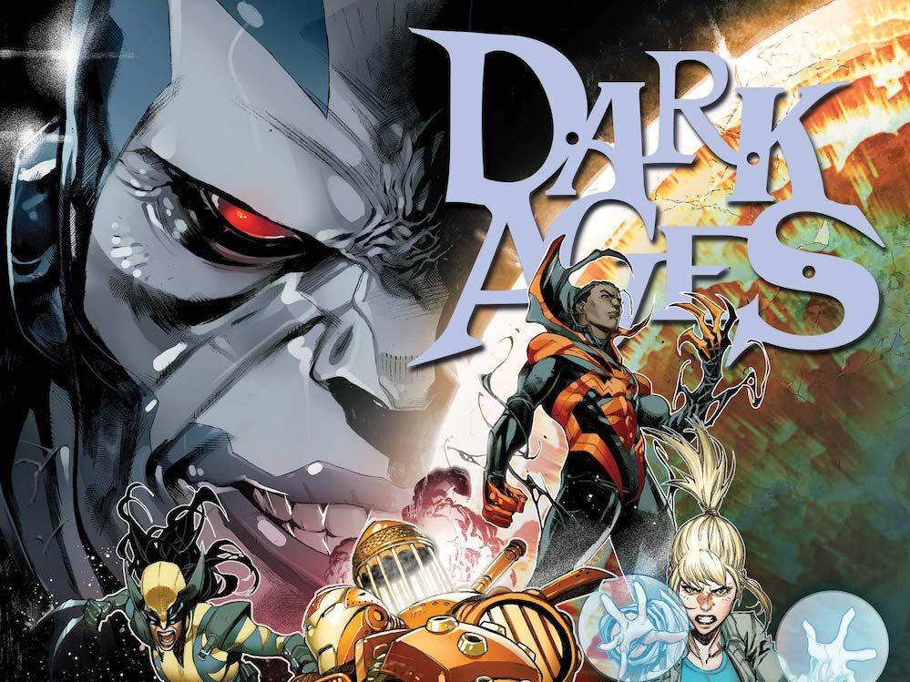 DarkAges2 min e1633735013172