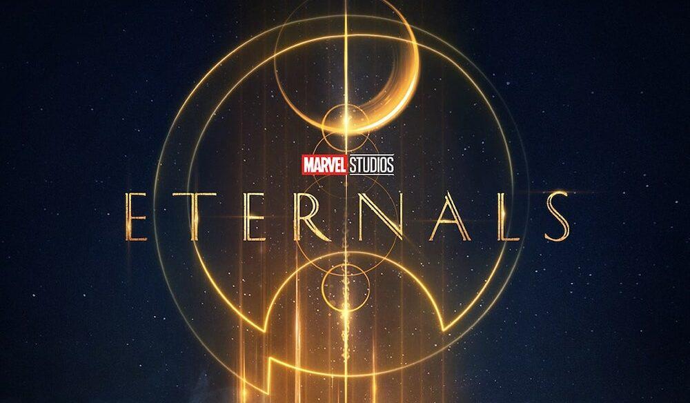 Eternals IMAX min e1634017888786
